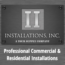 Installations Inc