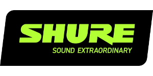 Shure SE535 Sound Isolating Earphones