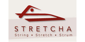 String Stretcha - The ultimate string stretching tool